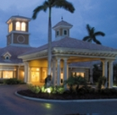 Aston Gardens Retirement Communities in Florida