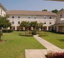 Assisted living community in Alabama