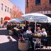 best college towns to retire in - Ft. Collins CO