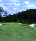 Best place to retire on the golf course - Brunswick Plantation NC