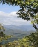 Creston NC - a place to retire in the mountains
