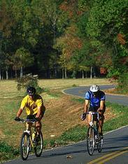 Retirement communities in North Carolina