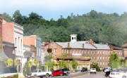 Prattville AL is an affordable small town for retirement living