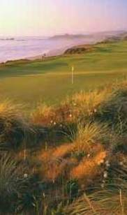 Best places to retire in golf  communities
