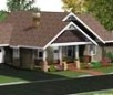 Princeton Gardens - an affordable active adult community