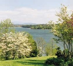 Loudon TN is a great place to retire near the water